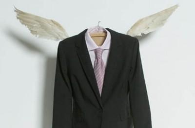 suit 2