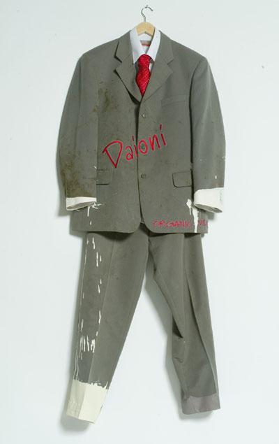 suit project