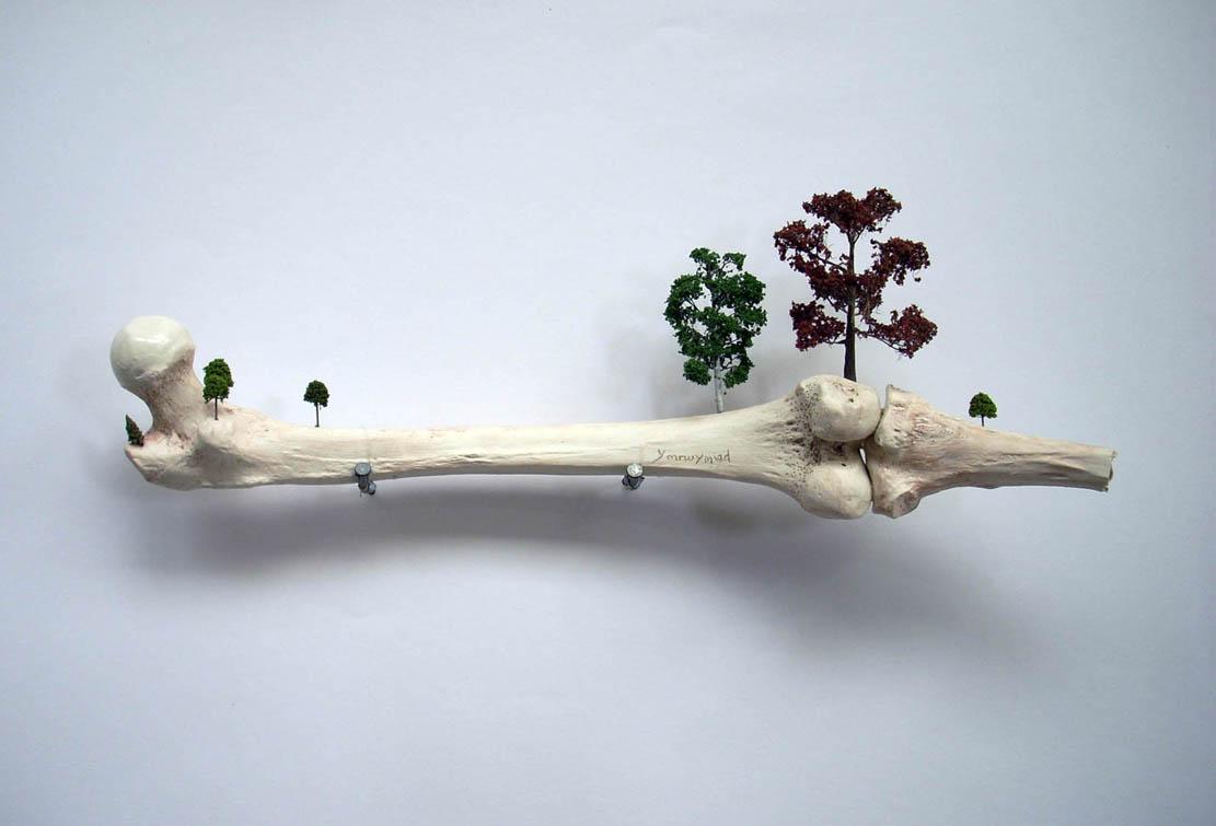 sculpture01